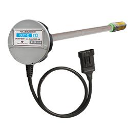 DUT-E fuel level sensors