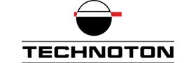 Technoton online shop: fuel flow meters, fuel level sensors, CAN instruments.